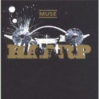 Muse-Haarp (US Import) [CD+DVD NTSC]